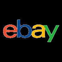 visita il mio shop su ebay