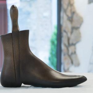 scarpa soprammobile