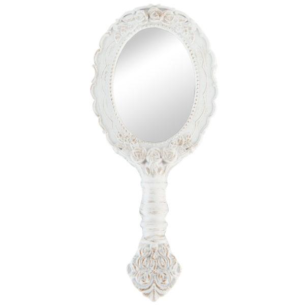 specchio toeletta