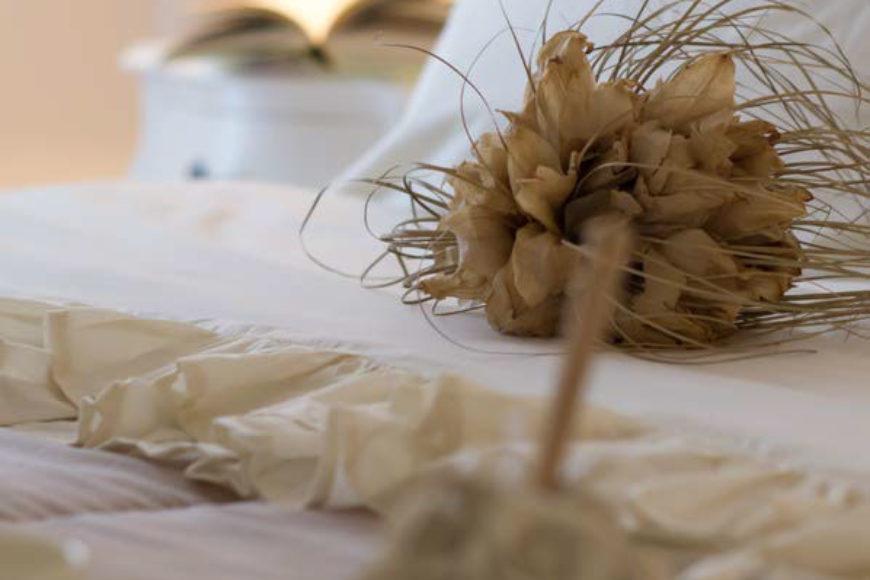 Atelier 17, romanticismo made in Italy