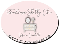 Tendenze Shabby Chic - Tendenze Shabby Chic | Restyling & Home Decor