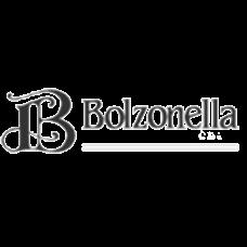 bolzonella logo