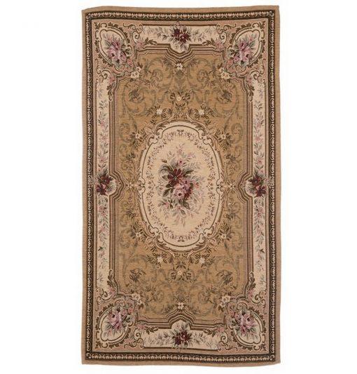tappeto blanc mariclo elegant