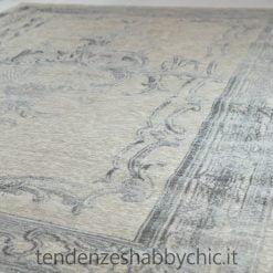 tappeto blanc mariclo