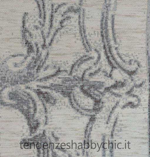 tappeto shabby