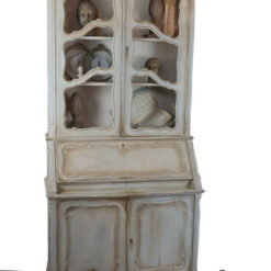 mobile provenzale shabby chic