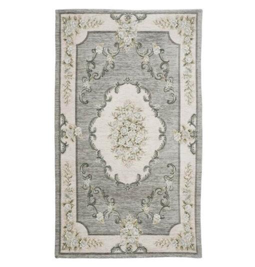 tappeto celeste