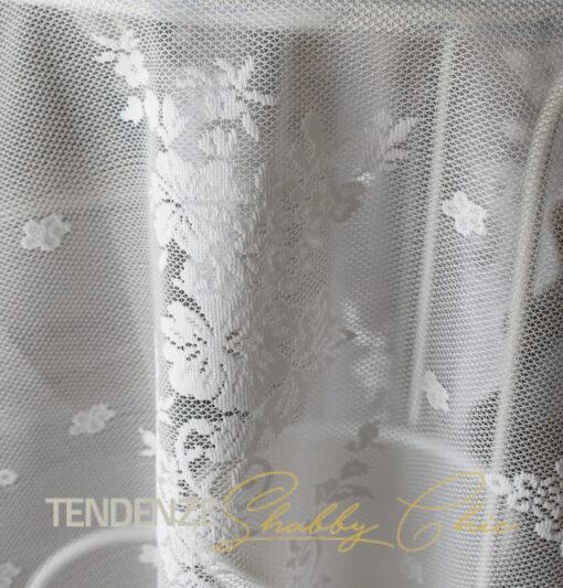 Runner Elegante SUNSET vari colori 50x150