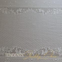 Tovaglia Elegante SUNSET vari colori 160x270