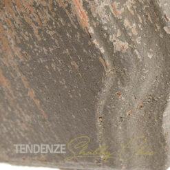 Mensolina Shabby Chic H 22 cm