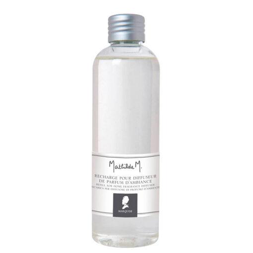 Diffusore di fragranze per ambienti Cabinet des Merveilles Mathilde M. - Marquise 200 ml