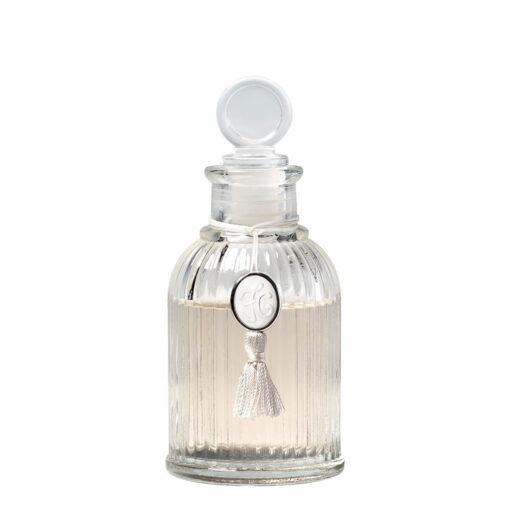 Diffusore per Ambienti Mathilde M. - Fleur de Coton 90 ml