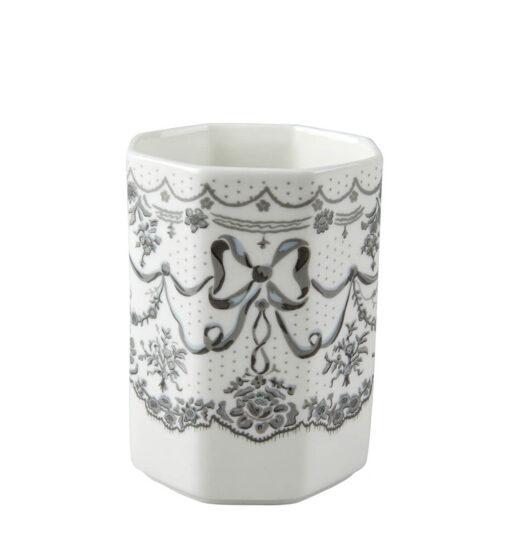 Bicchiere da Bagno in Ceramica Mathilde M.