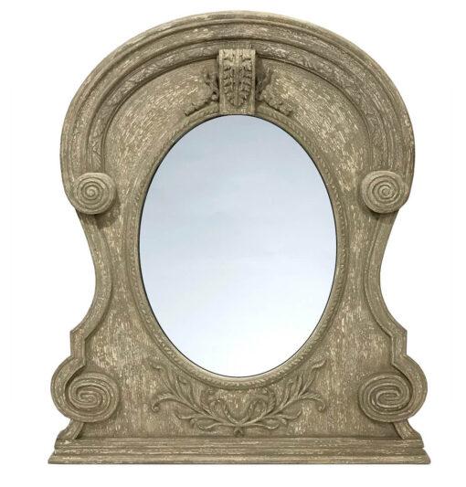 Specchio Blanc Mariclò Elisir d'Amore